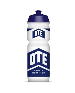 OTE Bottle 750ml