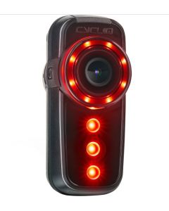 Cycliq Fly6 CE Rear Camera Light
