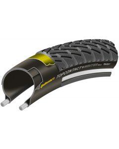 Continental Top Contact Winter II Premium 700c Folding Tyre