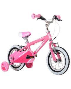 Cuda Blox 12-Inch 2016 Girls Bike