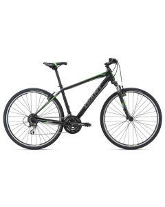 Giant Roam 3 2018 Bike