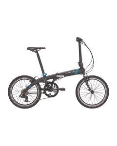 Dahon Vybe D7 S 2018 Folding Bike