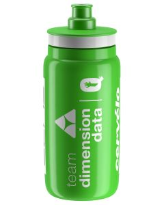 Elite Fly Team Dimension Data 550ml 2018 Bottle