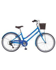 Dawes L'il Duchess 24-Inch 2018 Girls Bike