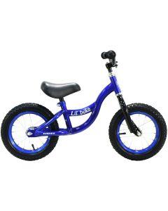 Dawes Lil Duke 12-inch 2018 Balance Bike