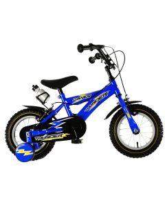 Dawes Thunder 12-Inch 2020 Boys Bike