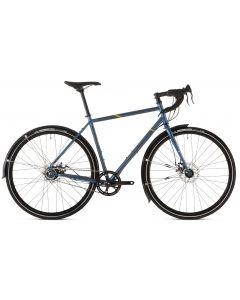 Genesis Day One 20 2019 Bike