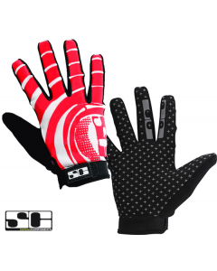 Savage Vortex Adult Gloves