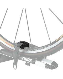 Thule Wheel Strap Adaptors For Carrier Straps