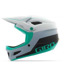 Giro Disciple MIPS 2017 Helmet