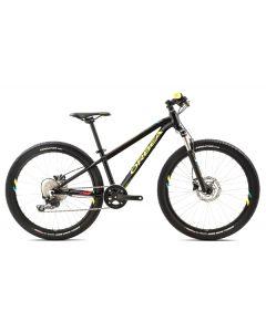 Orbea MX24 Trail 24-Inch 2018 Kids Bike