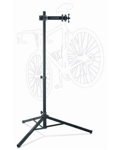 Feedback Sports Sport Mechanic Work Stand