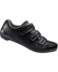 Shimano RP2 Road SPD-SL Shoes