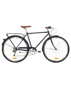 Reid Classic Roadster Gents Bike
