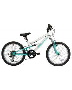 Falcon Emerald 20-Inch 2017 Girls Bike