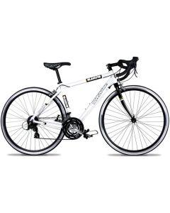 Barracuda Blackfin 2013 Bike