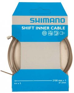 Shimano Tandem Road/MTB Gear Cable