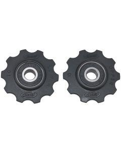 BBB BDP-01 RollerBoys 10T Jockey Wheels