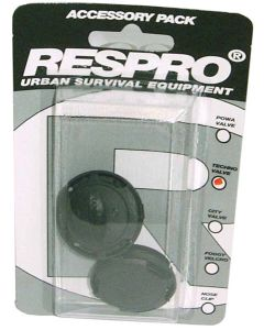 Respro Techno/City Mask Valves
