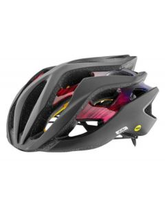 Liv Rev MIPS Womens Helmet
