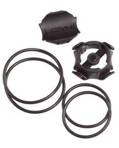Lezyne GPS Standard X-Lock Mount Kit
