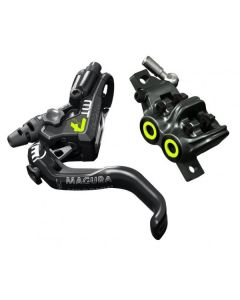 Magura MT7 Pro Hydraulic Disc Brake
