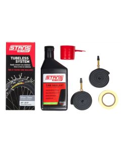 Stans No Tubes Freeride Tubeless Kit