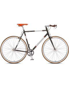 Viking Trackmaster Single-Speed 2013 Bike