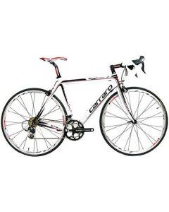 Carraro Valles 941 105 Bike