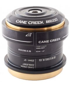 Cane Creek Angleset ZS44/30 Headset