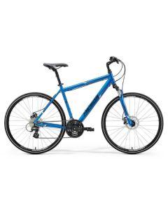 Merida Crossway 15-MD 2018 Bike