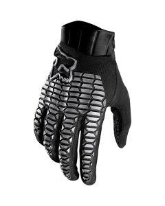 Fox Defend Gloves