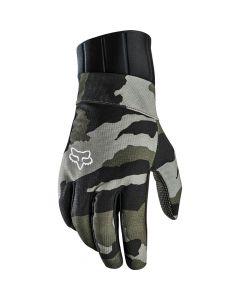 Fox Defend Pro Fire Gloves