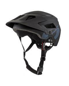 O'Neal Defender 2 Helmet