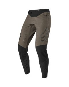 Fox Defend Kevlar Pants