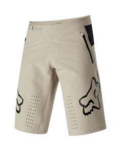 Fox Defend Shorts