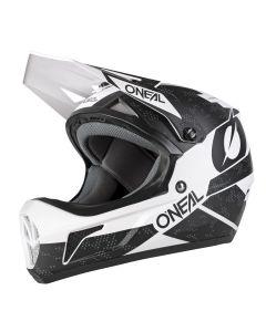 O'Neal Sonus Deft Helmet