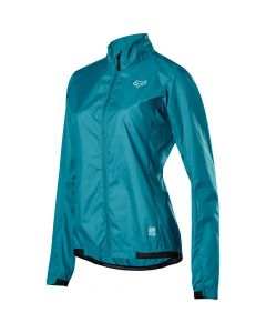 Fox Defend Wind Womens Jacket