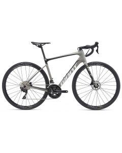 Giant Defy Advanced 2 2019 Bike