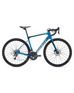Giant Defy Advanced 3 2020 Bike