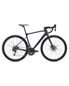Giant Defy Advanced Pro 2 2020 Bike
