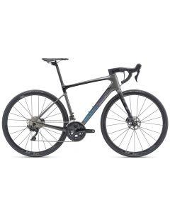 Giant Defy Advanced Pro 2 2019 Bike