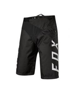 Fox Demo DH 2018 Shorts