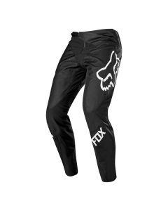 Fox Demo WR 2018 Pants
