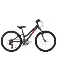 Ridgeback Destiny 24-Inch 2020 Girls Bike