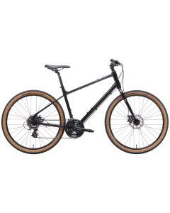 Kona Dew 2020 Bike