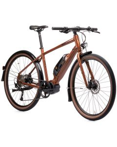 Kona Dew-E 2021 Electric Bike
