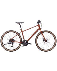 Kona Dew Plus 2020 Bike