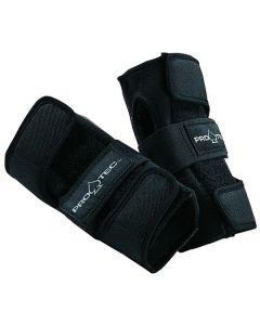 Pro-Tec Street Wrist Pads