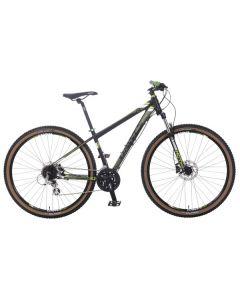 Dawes XC24 29er 2017 Womens Bike